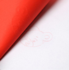 /product-detail/professional-transparent-coloured-printing-tracing-paper-sheet-a4-manufacturers-in-china-60578861187.html