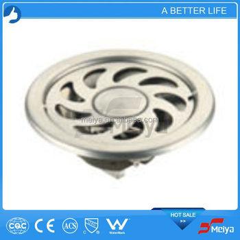Long life washing machine drain pump motor buy washing for How to test a washer drain pump motor