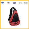 Nylon Sports Backpack Manufacturer Wholesale School