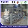 Sludge Dewatering Machine With Conveyor Belt