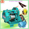 /product-detail/large-factory-used-sugar-cane-juice-machine-60068966066.html