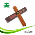 Excellent quality disposable electronic cigar 1800puffs e-cigar with 900mah battery