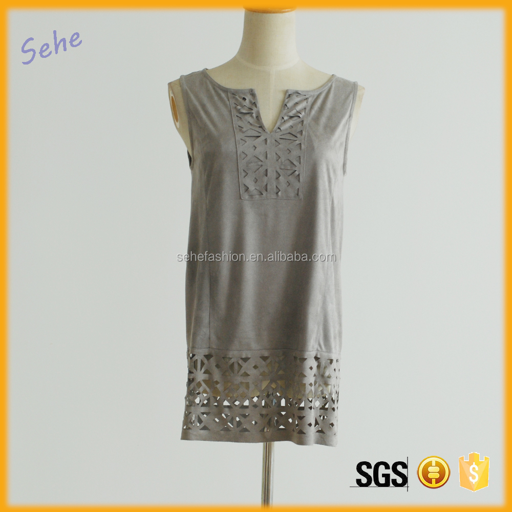 pictures of girls cotton tops cutting tank tops in bulk