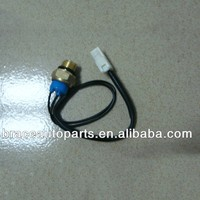 Car Part Thermostat Switch For SUZUKI ALTO MARUTI