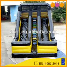 2016 EN14960 certificate best seller inflatable pool water slide for children for sale