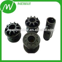 China Factory Varisized Component Prototype Service