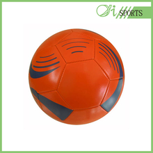 Hanging good football Promotion globe soccer ball