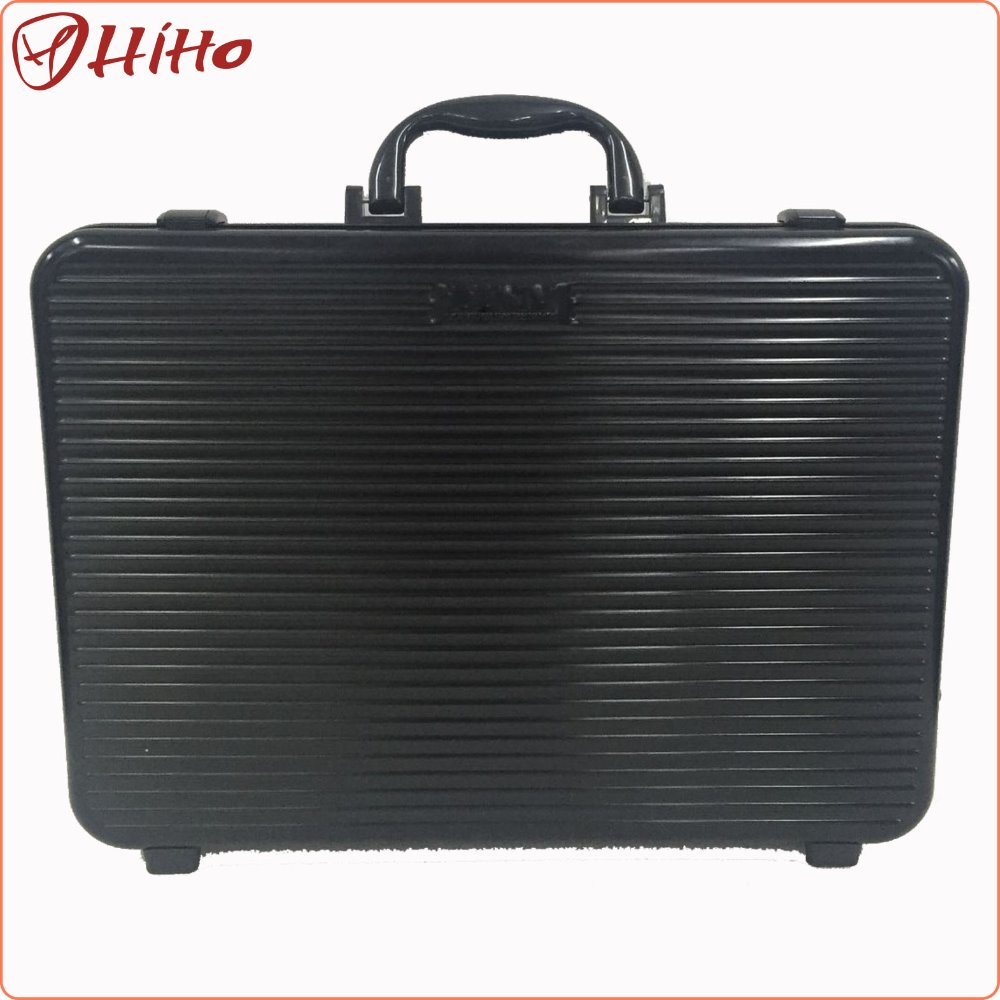 Carrying Aluminum Laptop Case