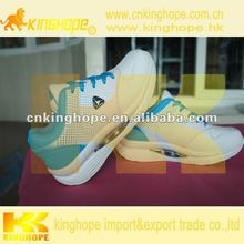 popular sports shoes for ladies