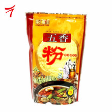 natural jumbo seasoning organic foods five spice powder