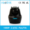 WIFI IP Camera indoor 2.0MP 1080P HD Low Cost IP Security Cam Reolink C1