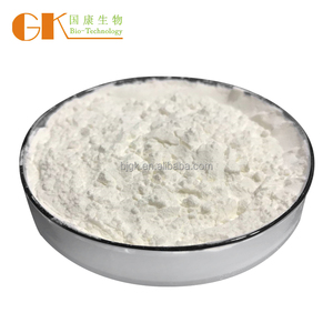 Professional supply 1-Naphthol CAS:90-15-3