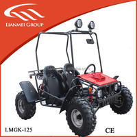 110cc kids atv for sale 4 wheeler atv for adults go karts for sale with CE