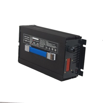 24V35A Li-ion/Lead acid battery chargers