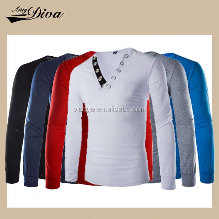 Wholesale T Shirts Polo Shirt Online Buy Best T Shirts