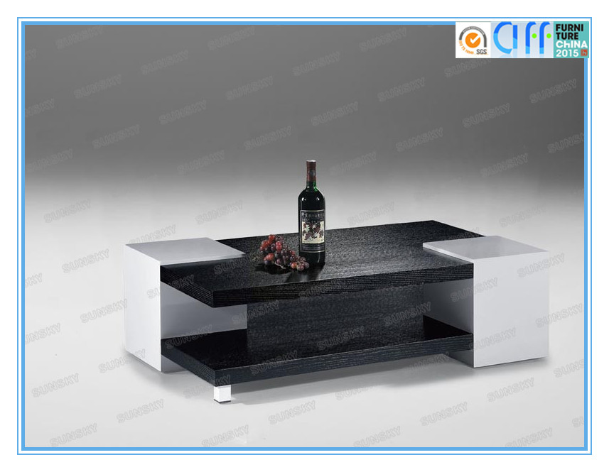 home coffee table for living room furnitrue 892D