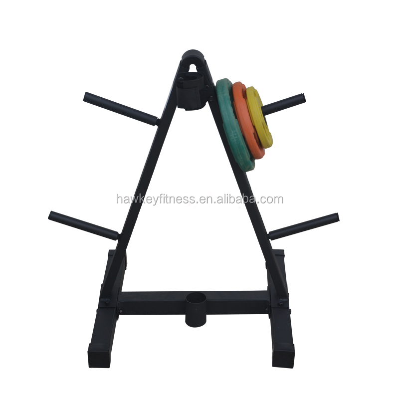weight power rack weight power rack suppliers and at alibabacom