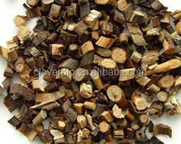 10:1 Natural Cassia Twig Extract Ramulus Cinnamomi