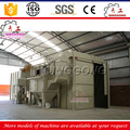 Environmental Price of Large Castings Cleaning Sand/Shot/Abrasive Blasting Room Manufacturer
