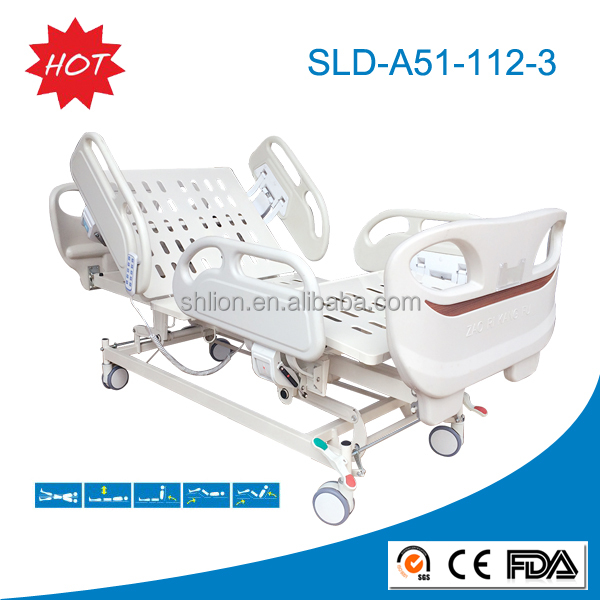 recliner function sofa cum bed, folding bed for patient, metal sofa cum bed