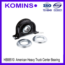210121-1X HB88510 Driveshaft center support Bearing for chevrolet truck