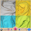 100% polyester antipilling/not antipilling cheap polar fleece fabric