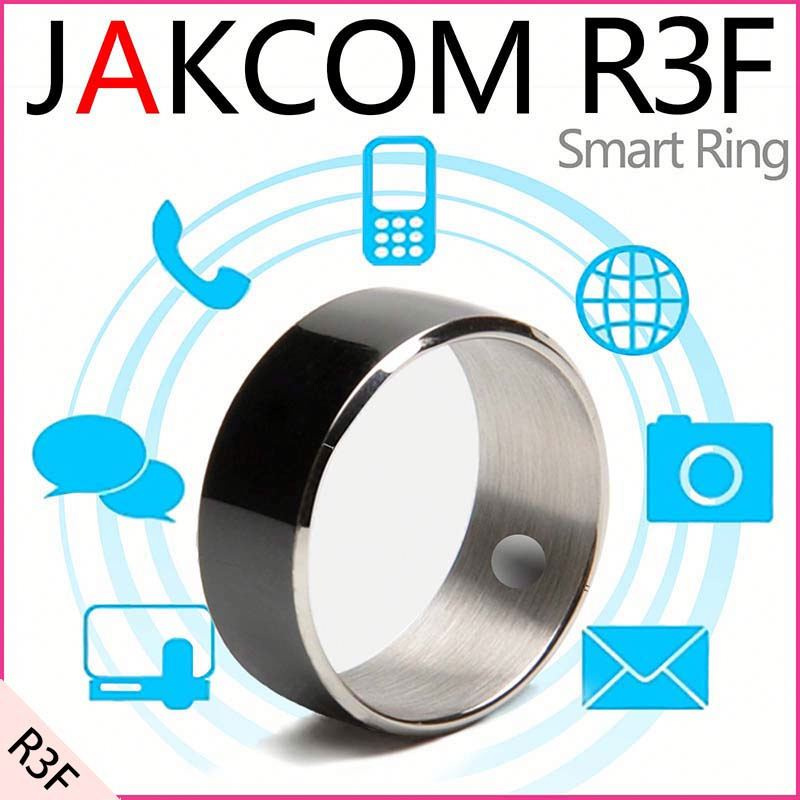 Jakcom R3F Smart Ring Timepieces, Jewelry, Eyewear Jewelry Rings Silicone Wedding Ring Girls 925 Sterling Silver Jewellery