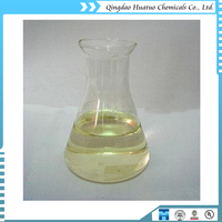 Nitric Acid (60%, 68%) manufacturer price
