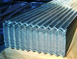 stainless steel ceiling tile corrugated roof tile