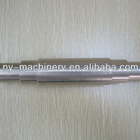 Transmission Shaft Drive Shaft