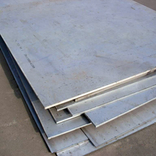 316L Stainless Steel Plate 100Mm Thick