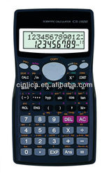 mini scientific calculator, small scientific calculator for students