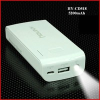 Wholesale China Power bank Samsung mobile charger