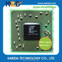 Original New BGA Integrated chipset 216-0774009 216-0774008 216-0774007 ATI IC Chip