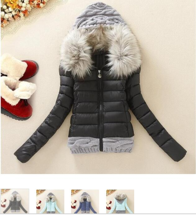 New Cotton Padded Clothes Woman Down Cotton Coat