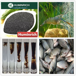 Huminrich Shenyang Healthy Aquaculture Sodium Humic Acid