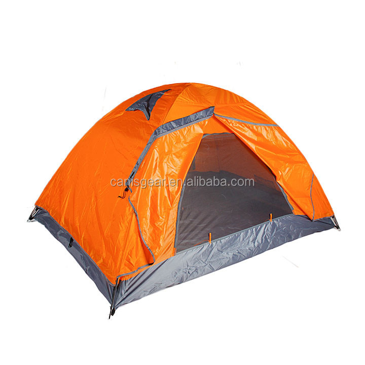 Automatic monodome family camping tent outdoor military tactical tent water proof travel tent