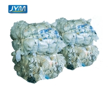 pp / pe film washing line,plastic film recycling machine with oversea after-sales services