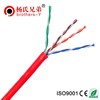 /product-detail/brothers-y-24awg-cat5e-250mhz-utp-solid-lan-cable-599288950.html