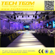 wedding arches for sale,outdoor stage truss design,aluminum stage truss