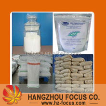 xylitol manufacture+nature sweetener