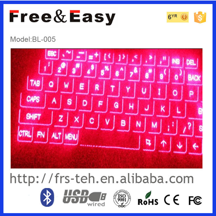 2015 hot selling ! bluetooth keyboard for smartphone bluetooth 4.0 keyboard