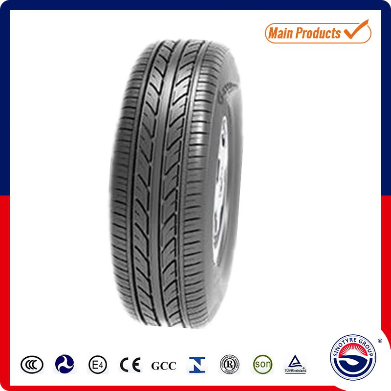 2015 hot-sale suv car tyres color tires for cars