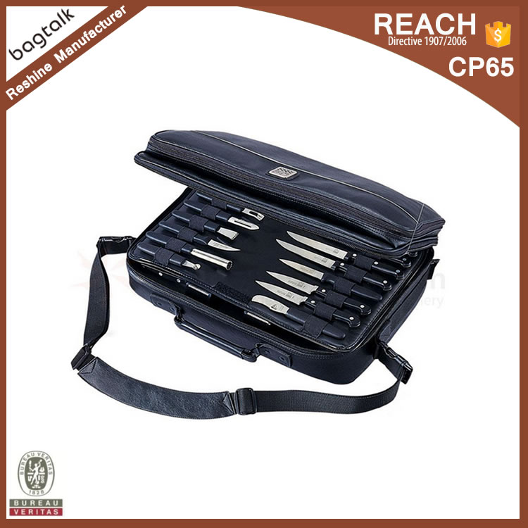 tl0138 new design durable chef knife bags buy chef knife bags new design chef knife bags. Black Bedroom Furniture Sets. Home Design Ideas
