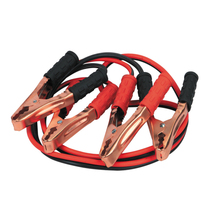 Eco-Friendly battery chargers booster cable car cables