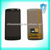 lcd display for t8282 htc