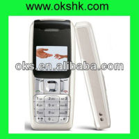 mobile original celular 2310,cheap cell phone 2310
