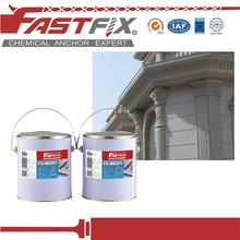 tile silicone adhesive glue stone marble ceramic tile filler