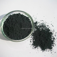 300mesh wood based powder activated carbon/activated bleaching powder for vegetable oil