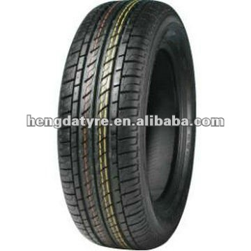 165/65R13 rubber glue for tires